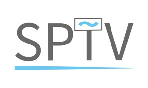 SportpoolTV