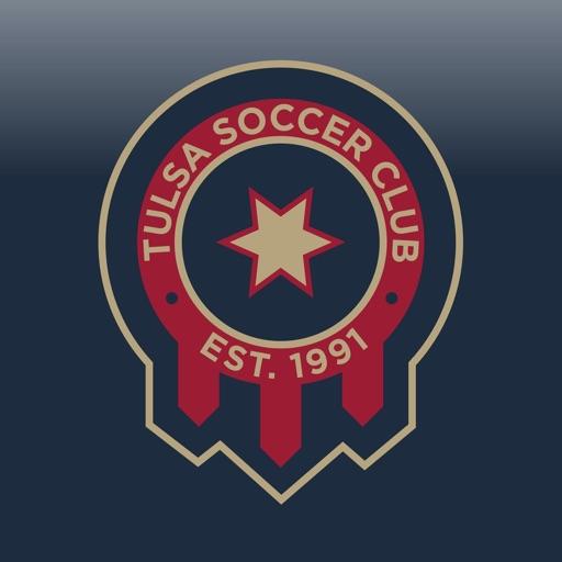 Tulsa Soccer Club