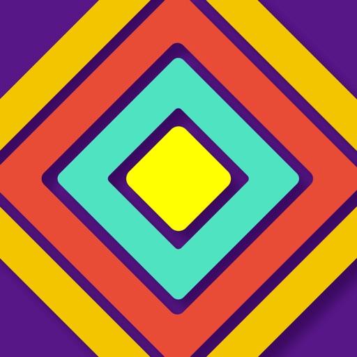 Square Forever