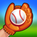 Super Hit Baseball Hack Online Generator