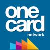 SA Libraries One Card Network