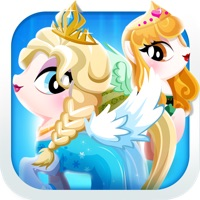 Codes for Pony Girls Party & Friendship Hack