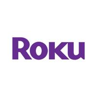 Roku - Official Remote Control