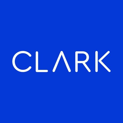 CLARK - Versicherungsmanager