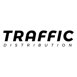 TRAFFIC DISTRO mobile