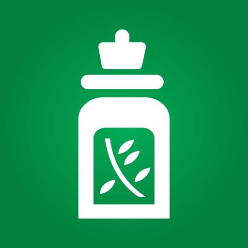 Essential oils Video Guides