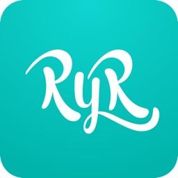 Rent Your Ride - Car Rental