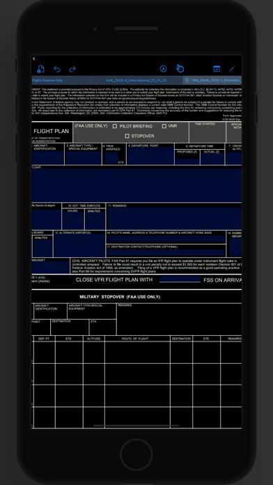 GoodPencil -PDF Notes Editor