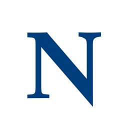Northmark Bank Mobile