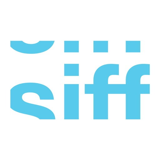SIFF Mobile Tickets