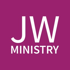 jw ministry on the app store
