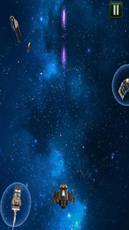 Alien Shooter Galaxy screenshot-3