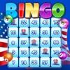 ビンゴ パーティー・人気のカジノゲーム
