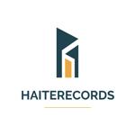 HaiTeRecords