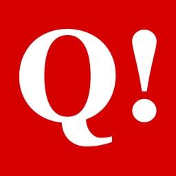 Q Alerts