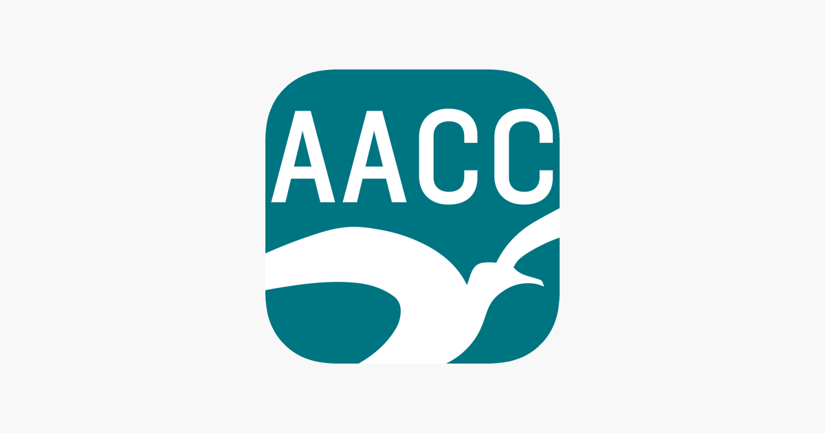 Aacc Main Campus Map.Aacc Mobile On The App Store