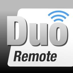 Duo Remote