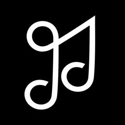 Geojam: Social Media for Music