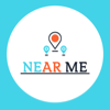 Near Me - search & post events