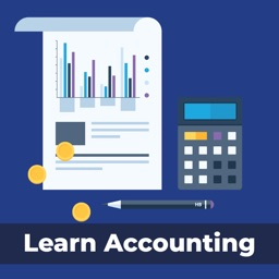 Learn Accounting [PRO]