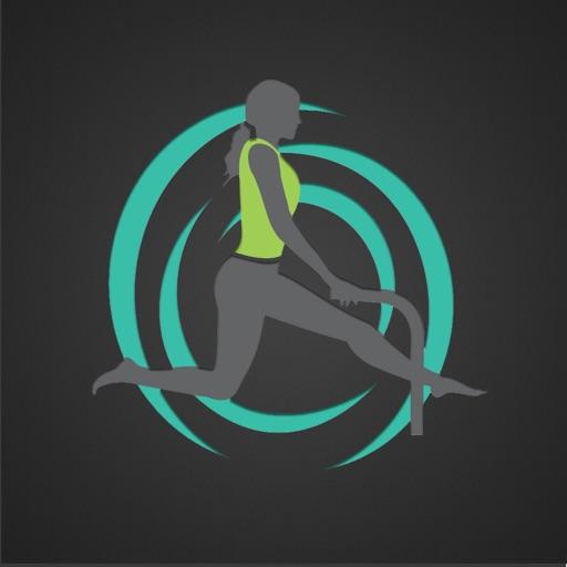 Btone Fitness