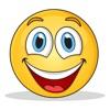 Animierte Emojis für iMessage