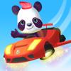 McPanda: Super Pilot Kids' App