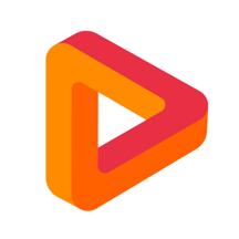 OneLive - 一对一实时视频聊天应用