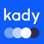 kady pour pc