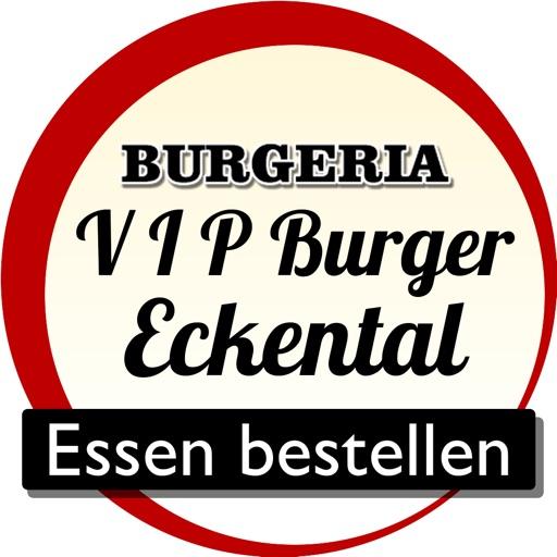 V I P Burger Eckental