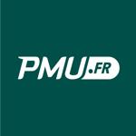 PMU.fr - Pari Hippique & Turf pour pc