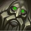 SourcelightRPG