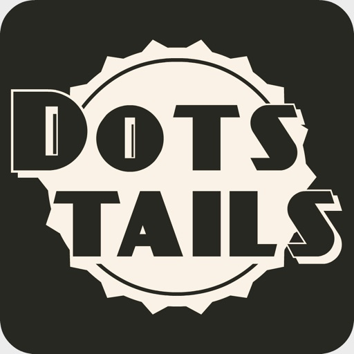 Dots Tails