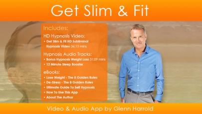 Get Slim & Fit Hypnosis