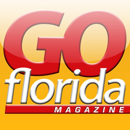 GO Florida Magazine