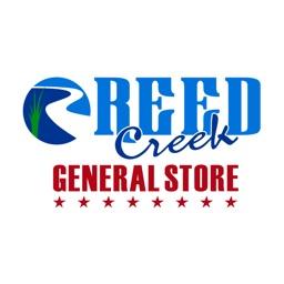 Reed Creek General Store