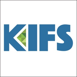 KIFS Trade Capital Back Office