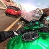 Moto Rider In Traffic - iPhoneアプリ