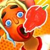 Extra Hot Chili 3D - iPadアプリ