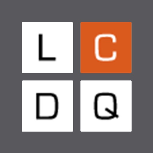 Download LCDQ Legends free for iPhone, iPod and iPad