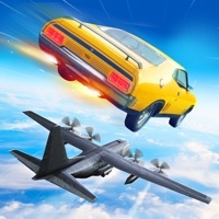 Jump into the Plane free Coins hack