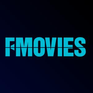 Fmovies - Movies & TV series app