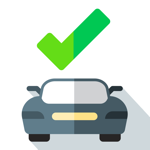 VIN Check Report for Used Cars
