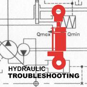 Hydraulic Troubleshooting
