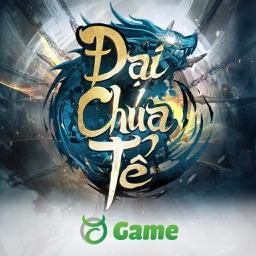 Đại Chúa Tể - Dai Chua Te