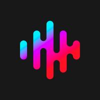 QuVideo Inc. - Tempo - Music Video Maker artwork
