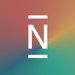 N26 – THE MOBILE BANK