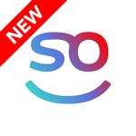 SoHappy vous simplifie la vie pour pc