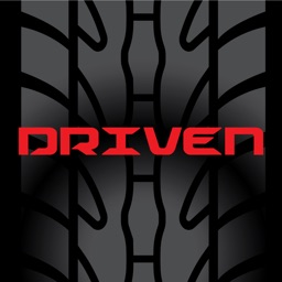 DRIVEN experience