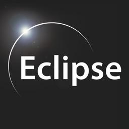 Eclipse Mobile